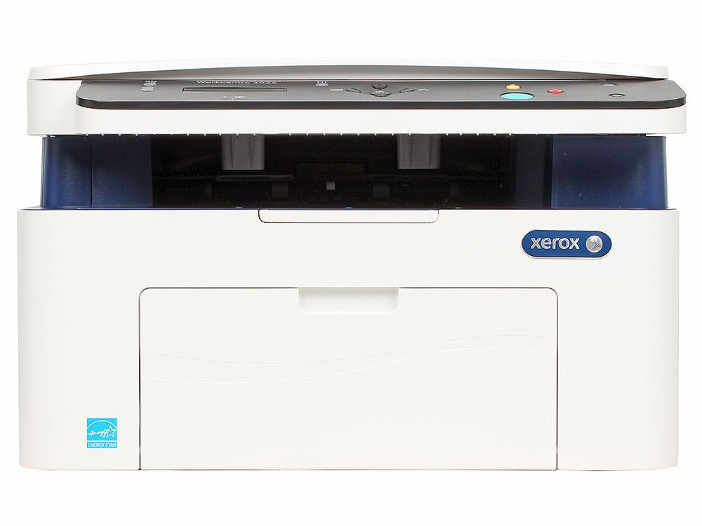 Почему сканер сканирует черно белым