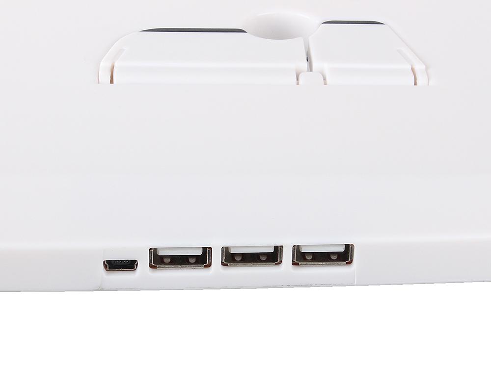 Портативный складной прикроватный столик для ноутбука kromax нижнее женское белье красивое больших размеров кружевное
