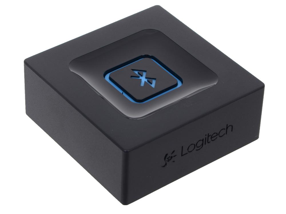 Как выбрать bluetoothадаптер