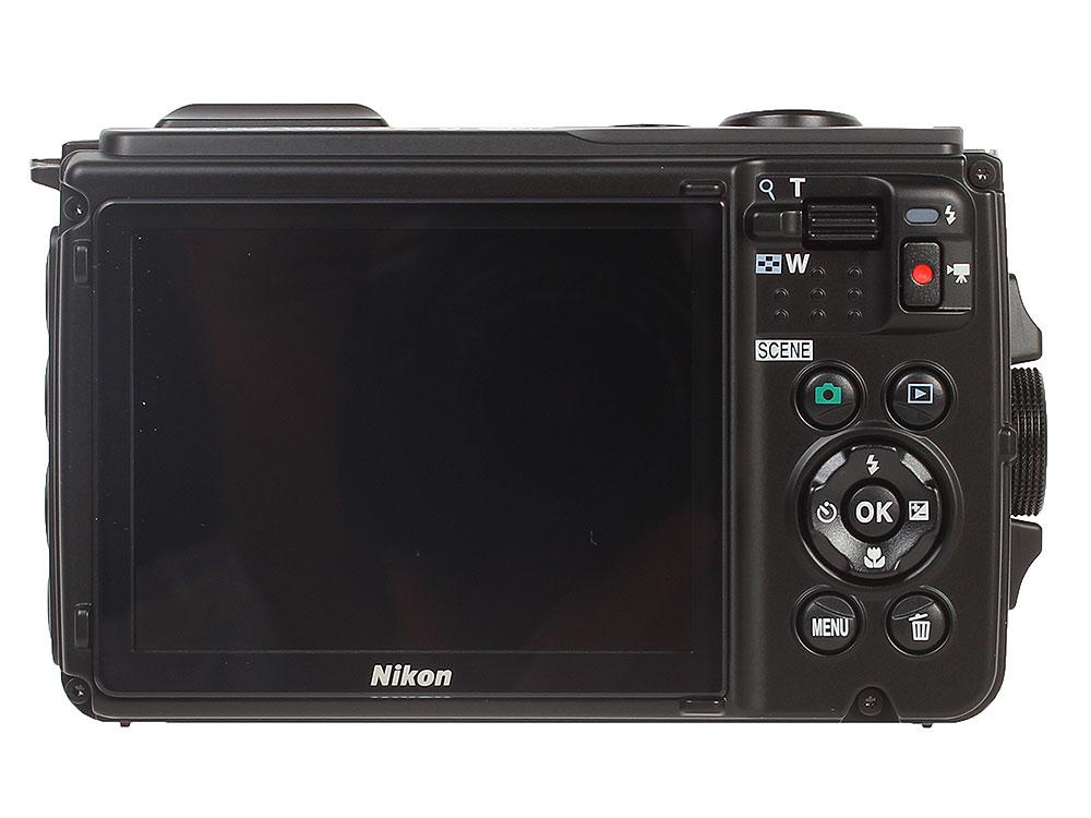 компактный фотоаппарат с дюймовой матрицей этом помещении