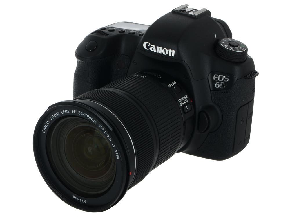 Фотоаппараты кэнон профессиональные