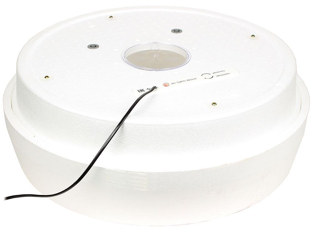 инкубаторы имэ 25-220 инструкция